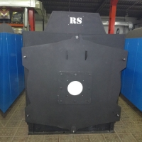 Котел RS-D 3000
