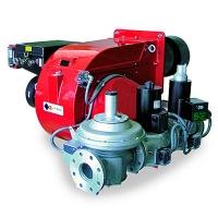 Газовая горелка GAS P 650/M CE