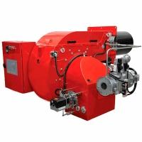 Газовая горелка GAS P 450/M CE