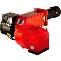 Газовая горелка GAS P 70/2 CE TC