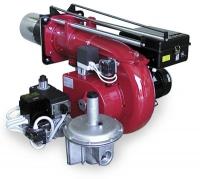 Газовая горелка GAS P 1000/M