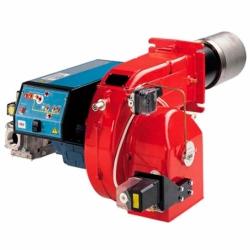 Газовая горелка Cib Unigas TECNOPRESS P65