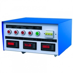 Пульты управления на котлы RS-D6000 - RS-D12000