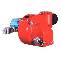Газовая горелка Cibital Unigas MILLE R1030