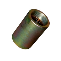 Клапан термозапорный КТЗ 32 для котла RS-H