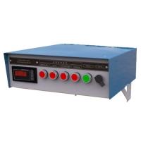 Выносной пульт управления для котла RS-H