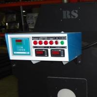Пульты управления на котлы RS-D800 - RS-D5000