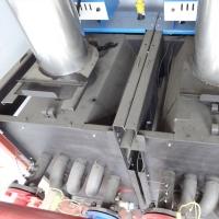 Котлы RS-H 150