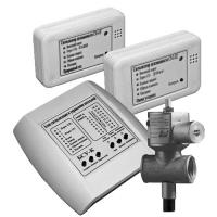 Сигнализатор загазованности CH4 САКЗ 50
