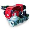 Газовая горелка GAS P 550/M CE