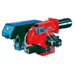 Комбинированная горелка Cib Unigas TECNOPRESS HP30
