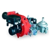 Газовая горелка GAS P 150/2 CE TC