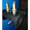 Клапан предохранительный Prescor S700